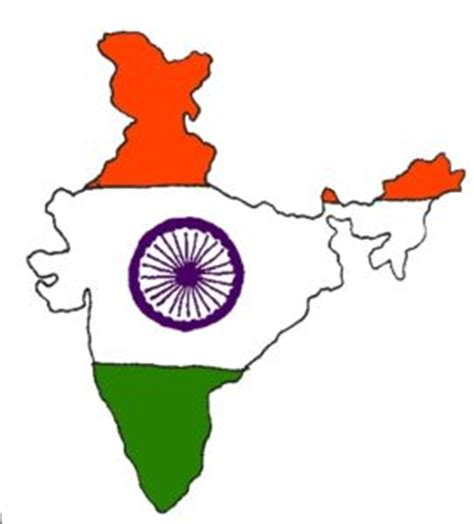 An Essay On National Flag Of India In Hindi Free Essays