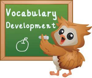 6th Grade Vocabulary - Free, Printable Word List - Flocabulary